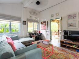 Villa Lj Padang Linjong 5