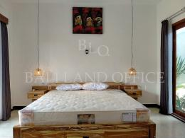 Villa Madri 9