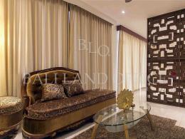 Villa Maharaja 4