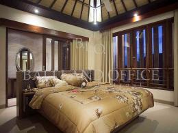Villa Maharaja 5