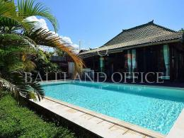 Villa Manis 1