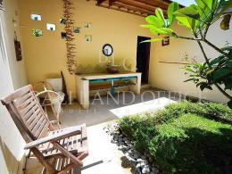 Villa Manis 5