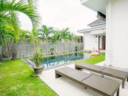 Villa Mariyam 1