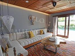Villa Mundano 5