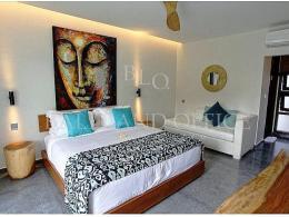 Villa Mundano 8