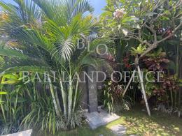 Villa Nengah Angrek 2 Berawa