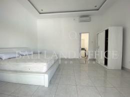 Villa Nengah Angrek 3 Berawa