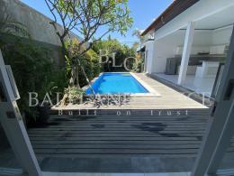 Villa Nengah Angrek 6 Berawa