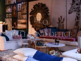 Villa Oktavianus 5 beds 8