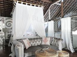 Villa Oktavianus 5 beds 9