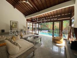 Villa Pascelle 1