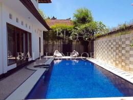 Villa Phio Lestari 5