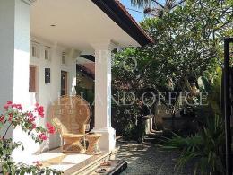 Villa Phio Lestari 7