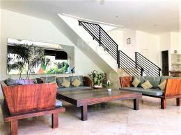 Villa Reinhard 4