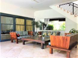 Villa Reinhardt 7