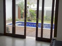 Villa Restu Berawa 2