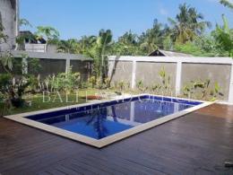 Villa Restu Berawa 3