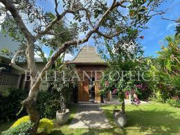 Villa Rubby Berawa 1