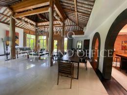 Villa Rubby Berawa 2