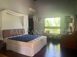 Villa Segara Bayu Subak Sari 10