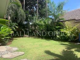 Villa Segara Bayu Subak Sari 8