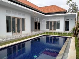 Villa Suariya 1 Kerobokan