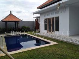 Villa Suariya 7 Kerobokan