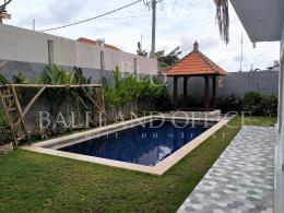 Villa Suariya 8 Kerobokan