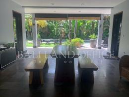 Villa Subak Sari Ibu Lina 11