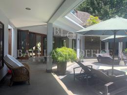 Villa Subak Sari Ibu Lina 2