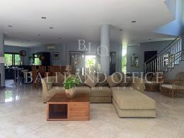 Villa Subak Sari Ibu Lina 5