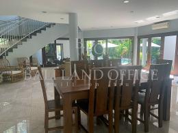 Villa Subak Sari Ibu Lina 6