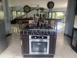 Villa Subak Sari Ibu Lina 8