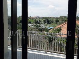 Villa Sudrika 2