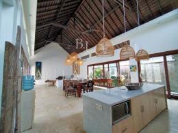 Villa Surya Berawa 1