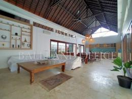 Villa Surya Berawa 4