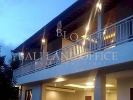 Villa Tumbak Bayuh 5