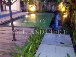 Villa Tumbak Bayuh 6