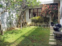 Villa Wahyu 7 Pulau Buru