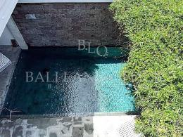 Villa Yanto 7 Seminyak
